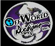 OffWorld Designs logo